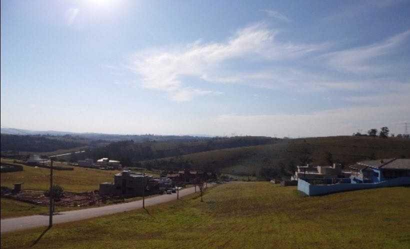 compre seu terreno residencial no mais novo condominio da região bragantina - 1327