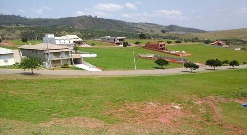 compre seu terreno residencial no mais novo condomínio da região bragantina - 1329