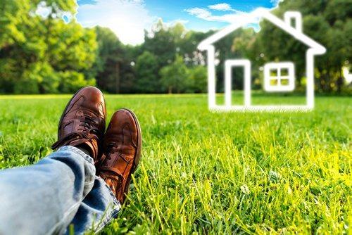 compre sua casa de campo  próximo a taboão da serra002