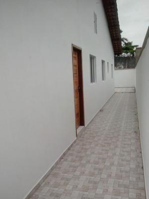 compre sua casa nova na praia, entrada de r$70 mil+ parcelas
