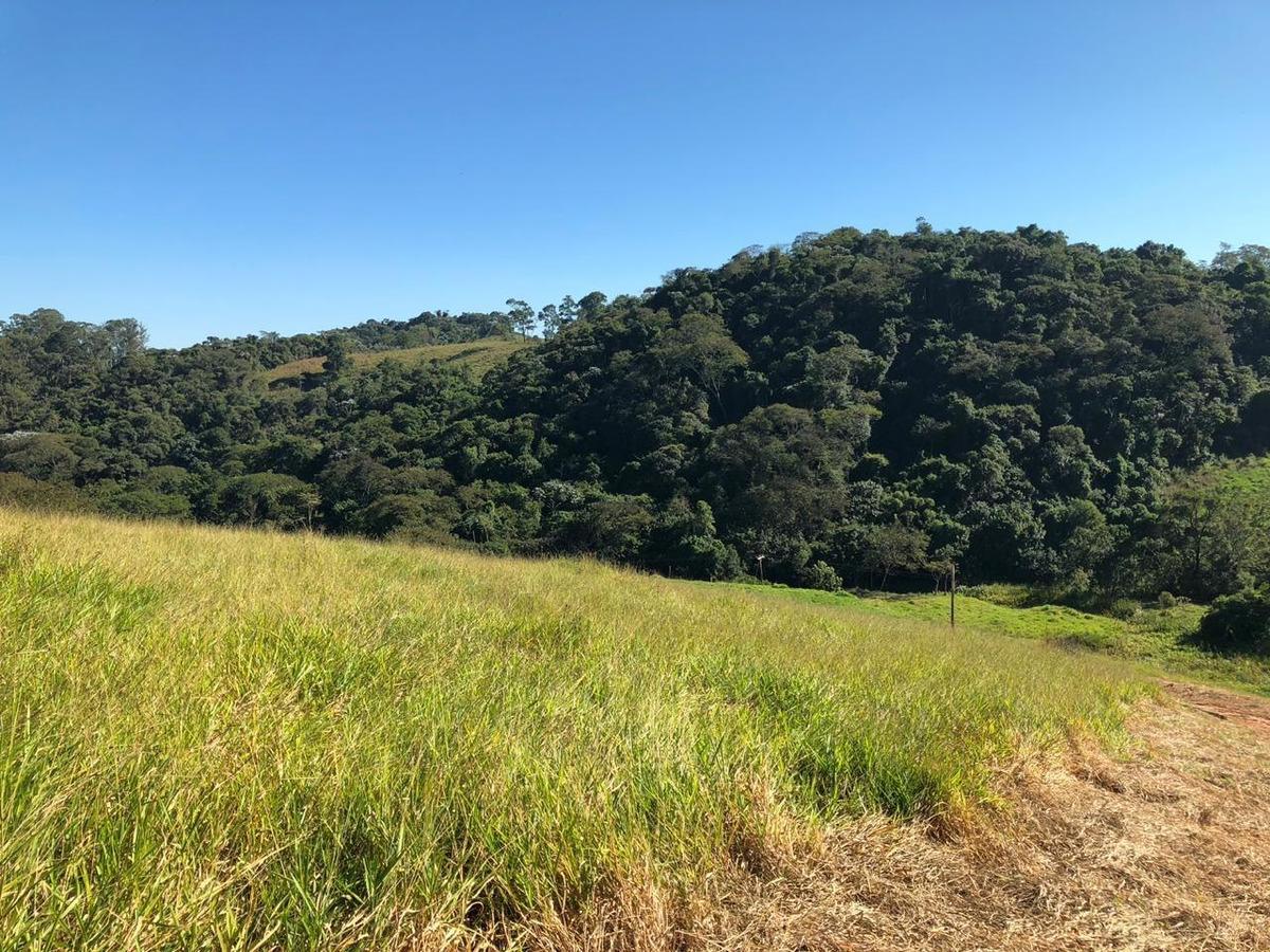 compre um terreno e mude de vida (36)