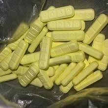 compre xanax 2 mg, roxy40 mg píldoras para el dolor que quie