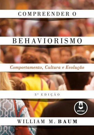 compreender o behaviorismo: ...