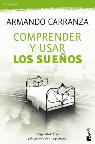 comprender y usar los sueúos nê4135.book(libro )