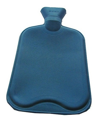 compresa bolsa agua caliente 1.5 litros 32x20 cm