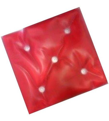 compresa o bolsa de gel frio / caliente 10x15 cm