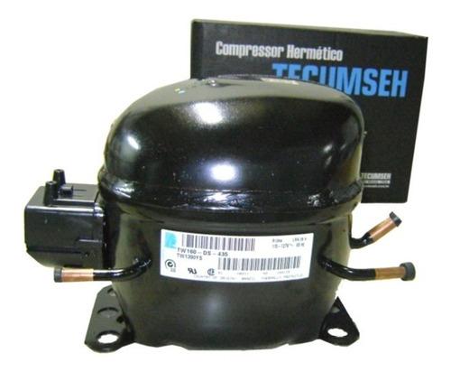 compresor 1/3 tecumseh ///105v///ofertaaaa