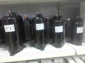 Venta de compresores para minisplit