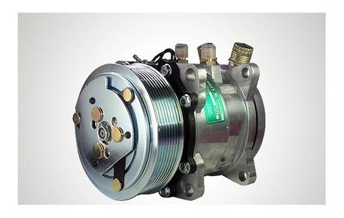 compresor 505 (spark, aveo, optra, tracker, logan, atos, vi)