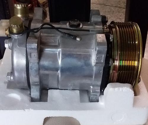 compresor  508