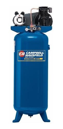 compresor 60 galones campbell hausfeld