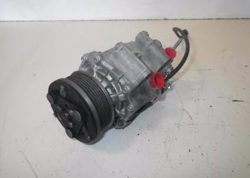 compresor ac honda civic 2006-2011