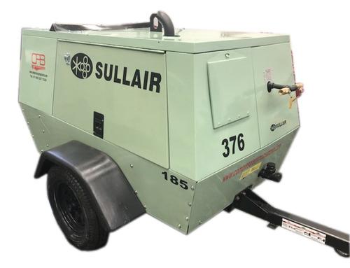 compresor air compresor
