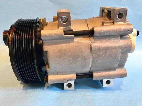 compresor aire acondic para ford ranger hasta 2012 sal atr.