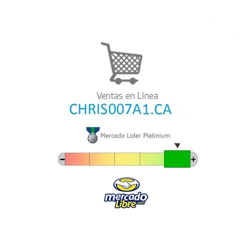 compresor aire acondicionado chery qq6 nuevo 100%orig calida