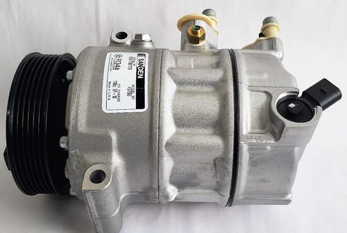 compresor aire acondicionado  crafter (06-15) touareg tiguan