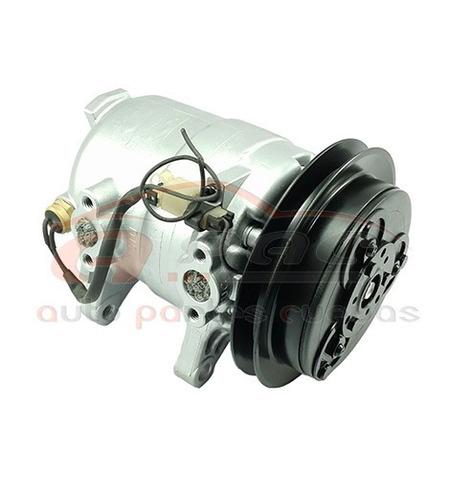 compresor aire acondicionado ns phatfinder pickup 86-96 3.0l