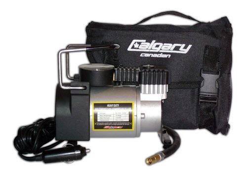 compresor aire calgary 150 psi adaptador 12v / superstore