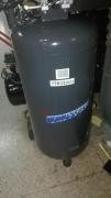 compresor aire directo 3.5hp 75litros 110v vertical dongsong