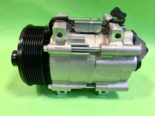 compresor aire nuevo original halla para dodge ram 2500