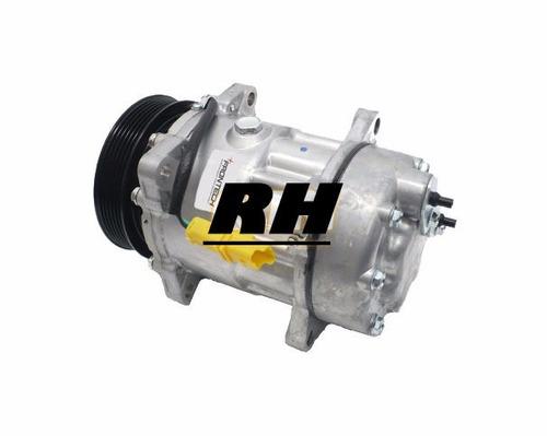 compresor aire peugeot 307/407/807-citroen xsara/c5 (diesel)