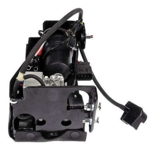 compresor aire suspension  avalanche 1500 2002-2006 &
