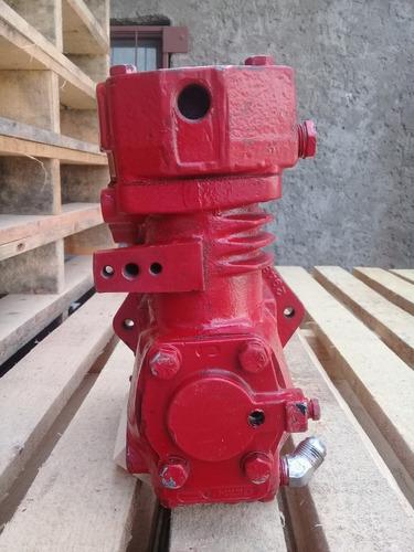 compresor caterpillar or-2895, compatible para 3516, 3508,