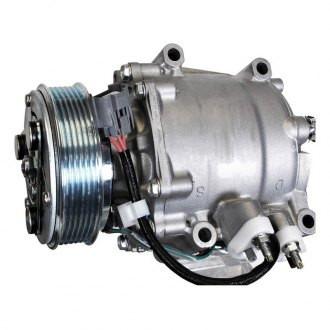 compresor chevrolet s10 2.5/2.8 td mwm delphi