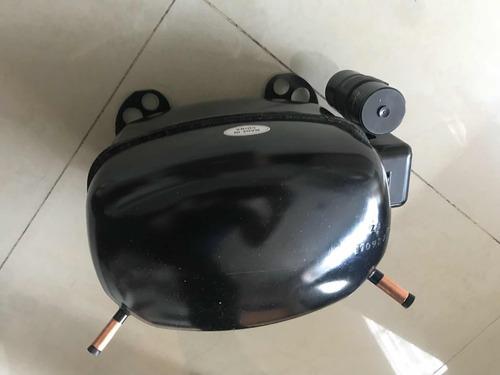 compresor de 1/2 hp