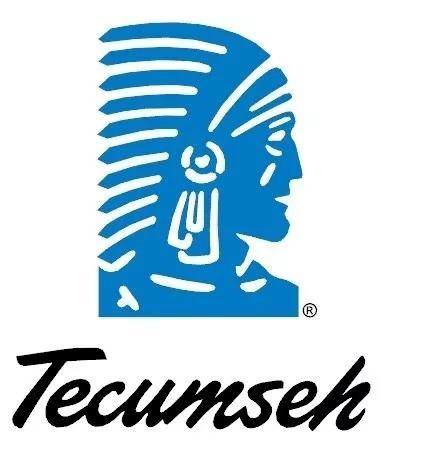 compresor de 3/4 hp tecumseh r134a 110v tya4475 conservación