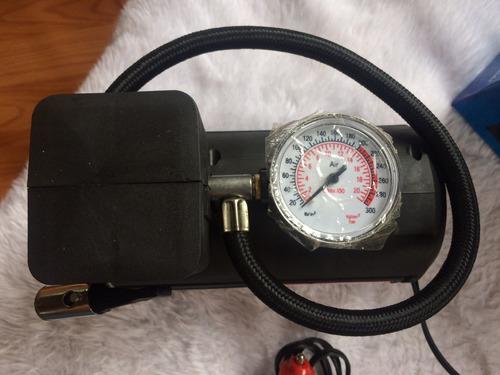 compresor de aire 300psi