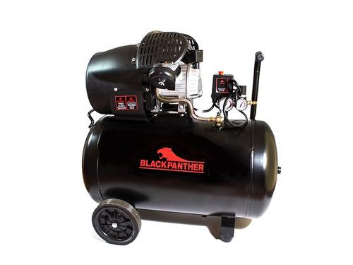 compresor de aire 4 hp 100 lts bicilindrico monofasico