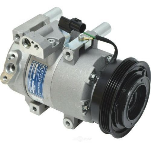 compresor de aire acondicionado-dv13 ensamblaje uac co 1098