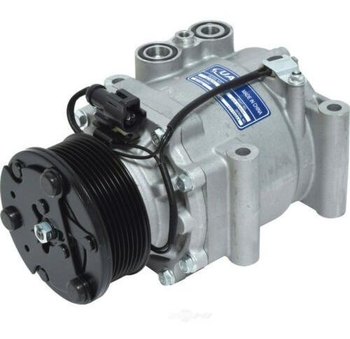 compresor de aire acondicionado-ford scroll compressor assy