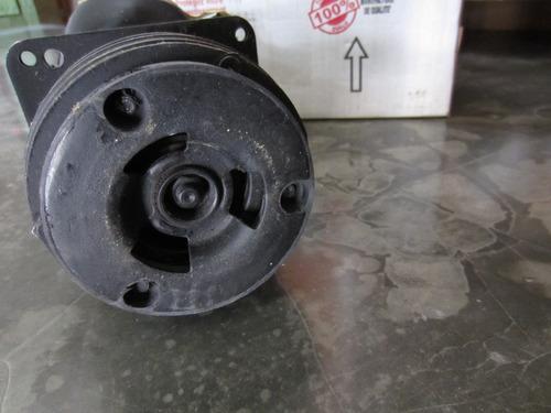 compresor de aire acondicionado general motors