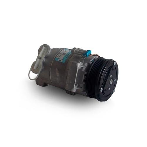 compresor de aire acondicionado para chevrolet s10 21094.236