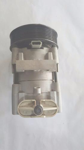compresor de aire acondicionado para ford ranger 2.5 y 2.8