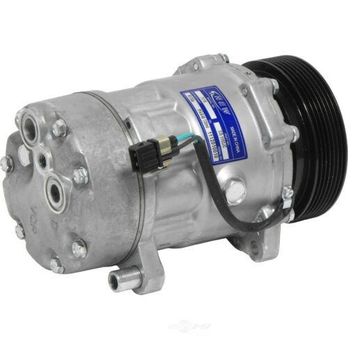 compresor de aire acondicionado-sd7v16 conjunto de compreso