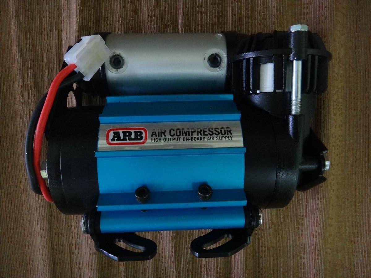 Compresor de aire arb ckma12 bs en mercado - Compresor de aire precios ...