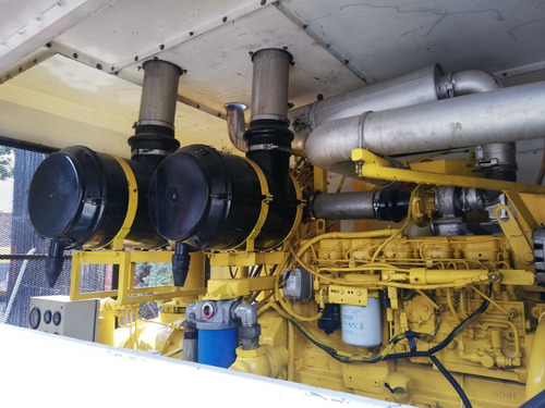 compresor de aire coredril