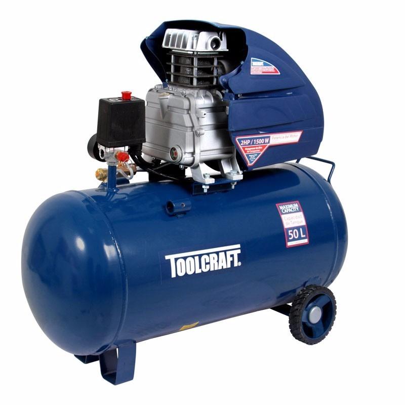 Compresor de aire de 2 5 hp 50 3 en - Compresor de aire 25 litros ...