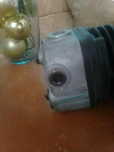 compresor de aire de freno jac 1061 motor cummins