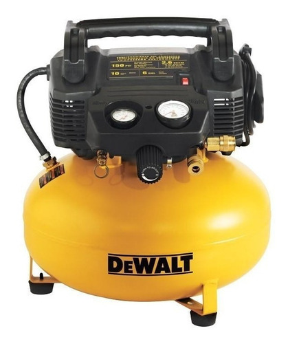compresor de aire dewalt d2002m-wk
