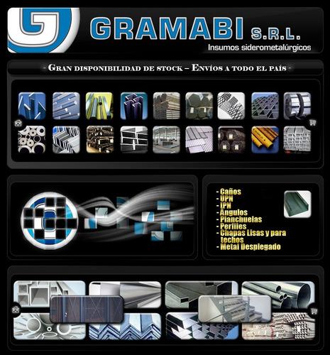compresor de aire gamma monofásico g2851ar 2,5 hp 50 lts