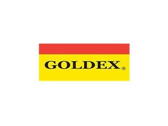 compresor de aire goldex 100 litros 3hp