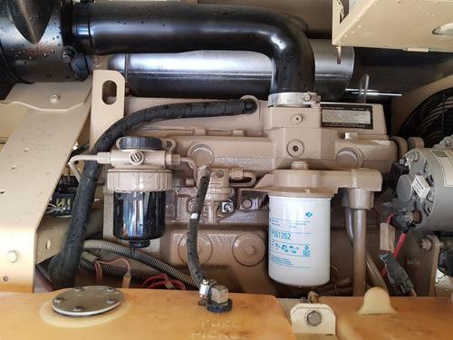 compresor de aire ingersoll rand 185 cfm nacional