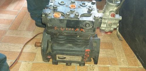 compresor de aire kodiak