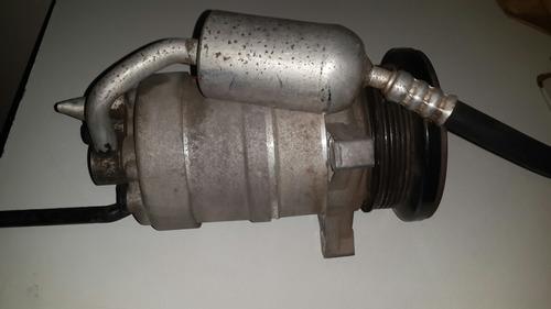 compresor de aire para blezer 97-2001