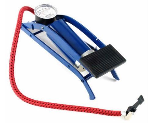 compresor de aire para carros/inflables/motos/bicicletas bar