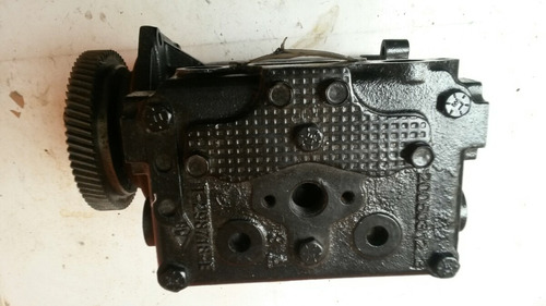compresor de aire para frenos tu-flo frithgliner (columbia)